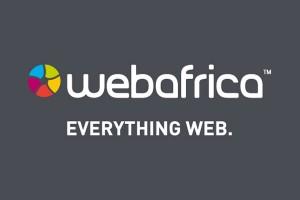 Web-Africa